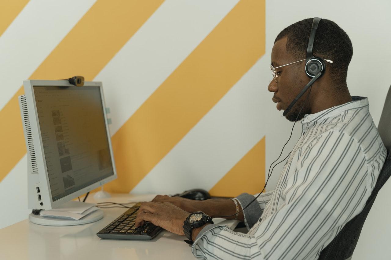 Fleet-Delivery-Management